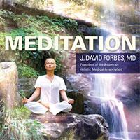 Meditation_CD
