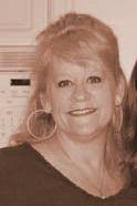 Jenny McNamara