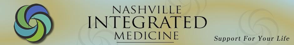 Nashville Integrated Medicine